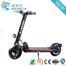 Widely Used Superior Quality Cheap Foldable Electric Scooter Motorcycle