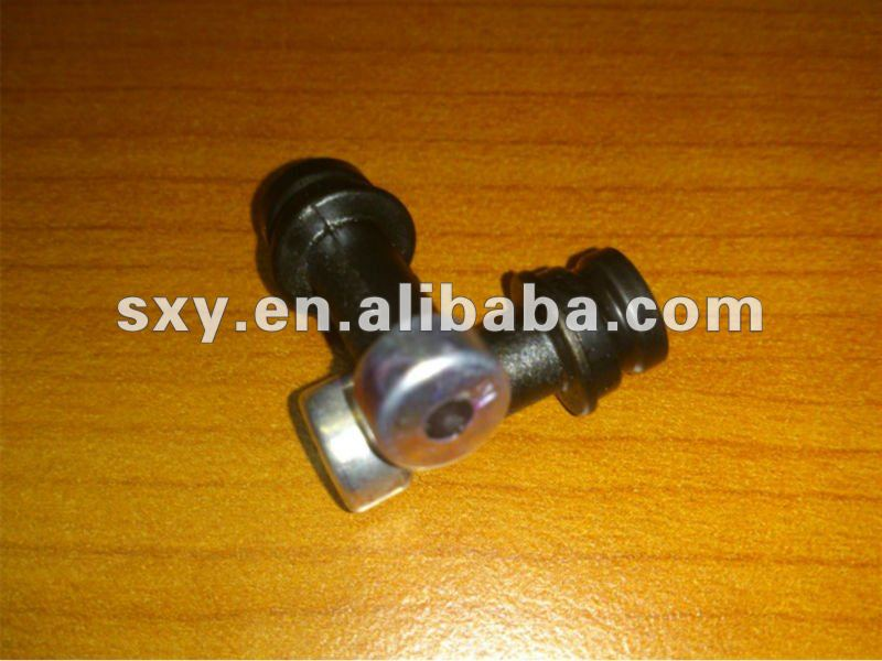 Ink Tube Systerm Nozzle for HP DJ5000/5500
