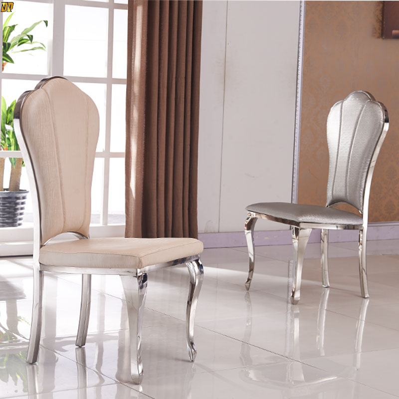 Restaurant Chairs Used Suppliers And Manufacturers At Alibaba