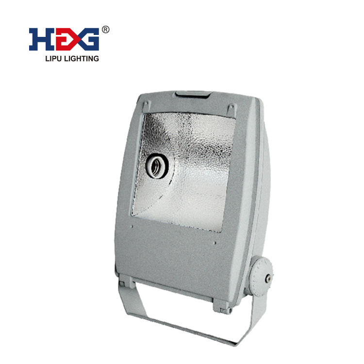 outdoor 250w floodlight halogenCE confirmed
