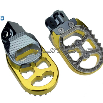 Motorcycle Footrests Cnc Aluminum Foot Pegs Folding Footrest Pedals For Ktm Husaberg Buy Motorcycle Footrests Aluminum Foot Pegs Footrest Pedals Product On Alibaba Com