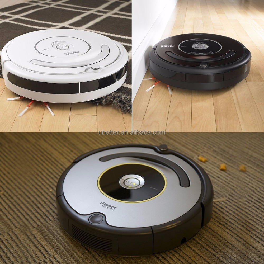 880 Vacuum Cleaning Robot ni-mh battery for Irobot Roomba