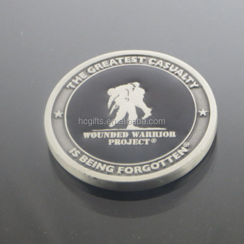 Custom Challenge Coin Maker Machine - Buy Challenge Coin Maker Machine,Coin  Maker Machine,Challenge Coin Machine Product on Alibaba com