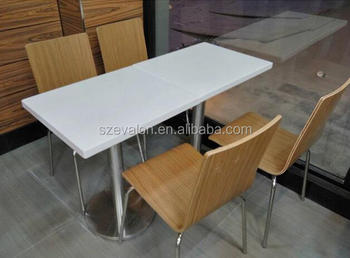 Indian Marble Table Tops Dining Table SetRestaurant Dining Table - Restaurant marble table tops