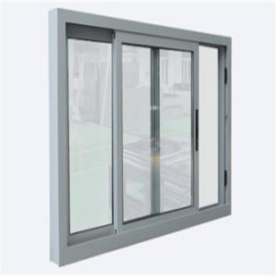 Aluminium Doors And Window Section Cheap Aluminum Sliding