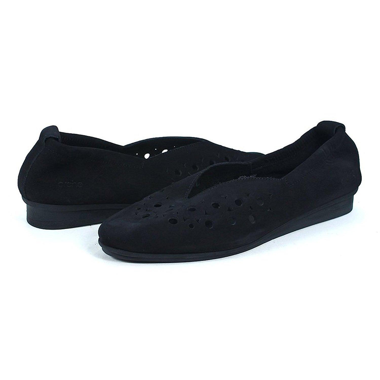 deals Shoes Arche line Cheap at Onlinefind Online Shoes Arche on QrCxeoWBd