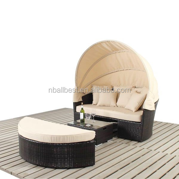 pedicure chair for sale bali rattan bags vivi furniture