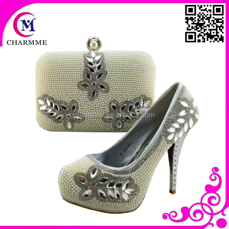 wholesales shoes CSB 523 shoes shoes party party newest gold with party fashion wholesales nice silver with gold Tx1OWqtn