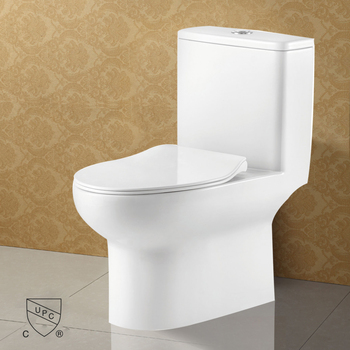 Enjoyable White Glazed S Trap Floor Standing Upc Ceramic Toilet Buy Upc Ceramic Toilet Floor Standing Bathroom Toilet White Glazed S Trap Wc Toilet Product On Creativecarmelina Interior Chair Design Creativecarmelinacom