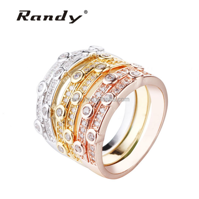 commitment promotion sets men rings and s ring for women wedding silver cz color anel item couple heart costume jewelry band