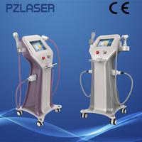 Beauty products! hifu body slimming machine/liposonic/ultrasonic liposuction equipment