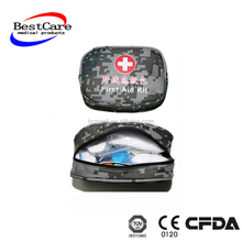 maintenance tool kit Give You Best Protect Outside Promotional Camping First Aid Kit