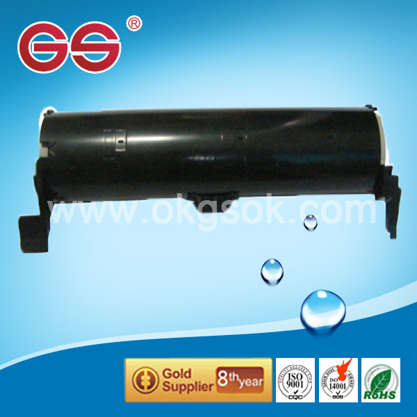 Printer Consumable 90E Toner cartridge for Panasonic