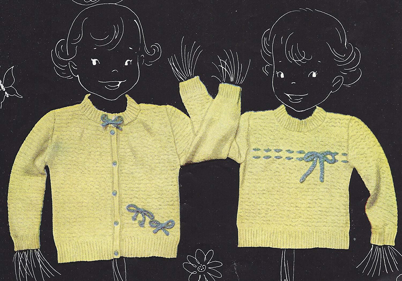 Cheap Crochet Boy Sweater Pattern Free Find Crochet Boy Sweater