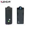 Web based tracking system SOS alarm remote monitoring 10000mAh waterproof gps trackers with microphone