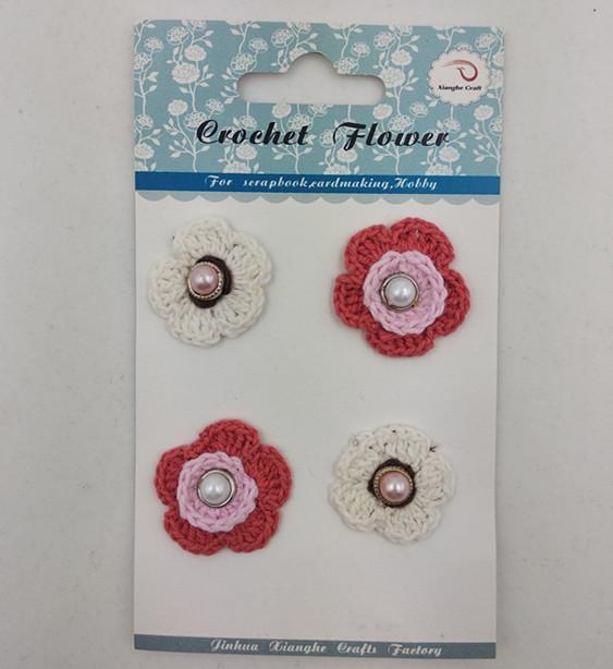 Encuentre el mejor fabricante de puntadas crochet gratis y puntadas ...
