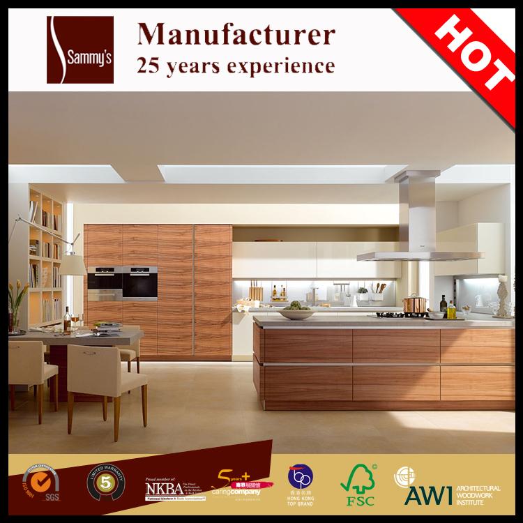 solid wood vs veneer kitchen cabinets cabinet doors nz black walnut waterproof marine plywood