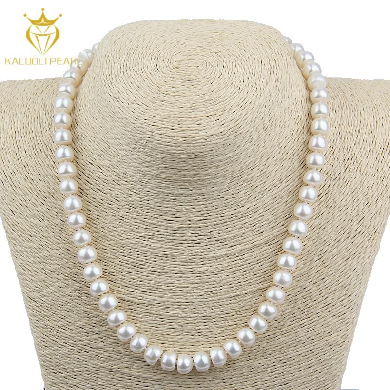 grossiste collier perles de culture pas cher acheter les