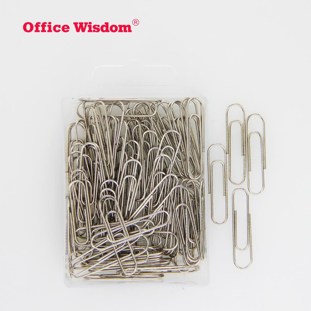 Book Binding Double Loop Wire, Book Binding Double Loop Wire ...