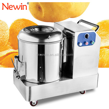 Automatic Commercial Electric Potato Peeler Machine Price For Home Use Buy Potato Peeler Machineelectric Potato Peelerpotato Peeler Machine Price