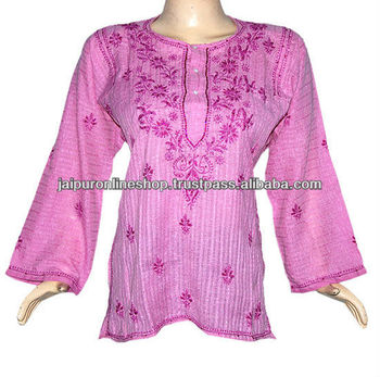 designer indian kurtis, indian fashion kurtis