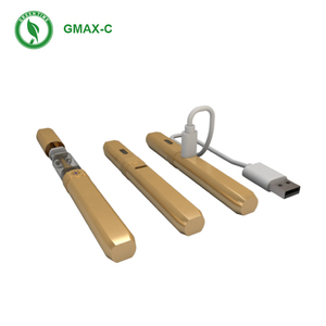 2019 new trend 0.5ml disposable vape pen thick oil bigger vapour e cigarette