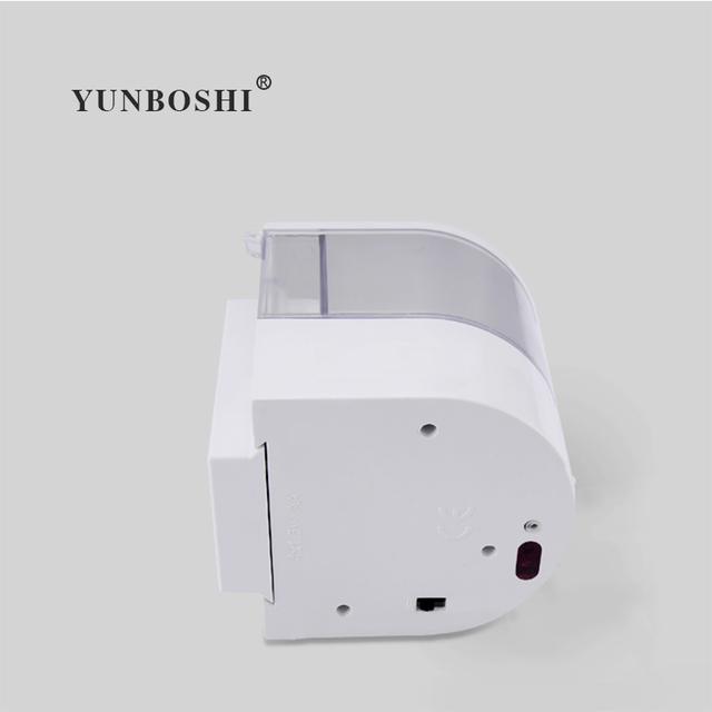 New Kitchen Countertop Lotion Soap Dispenser For Kitchen Sink Set