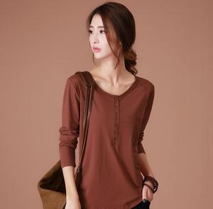 Export surplus garments in delhi, garment for woman, stock lot t shirt