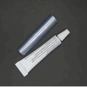 Pvc Cement Adhesive For Repair Inflatable Boat,Laminated Pvc  Fabric,Floating Fillings - Buy Pvc Cement Adhesive,Repair Inflatable  Boat,Repair