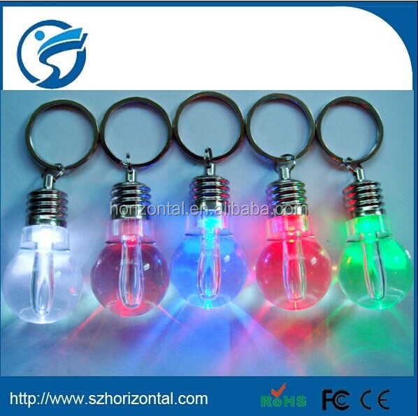 China gift glitter usb flash drive, usb listening device, usb floppy drive manufacturer exporter