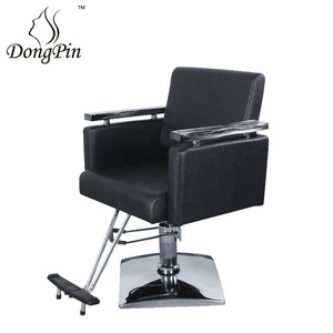 Awesome Haircut Chair Haircut Chair Suppliers And Manufacturers At Beutiful Home Inspiration Aditmahrainfo