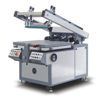JB-8060A Germany screen printing machine