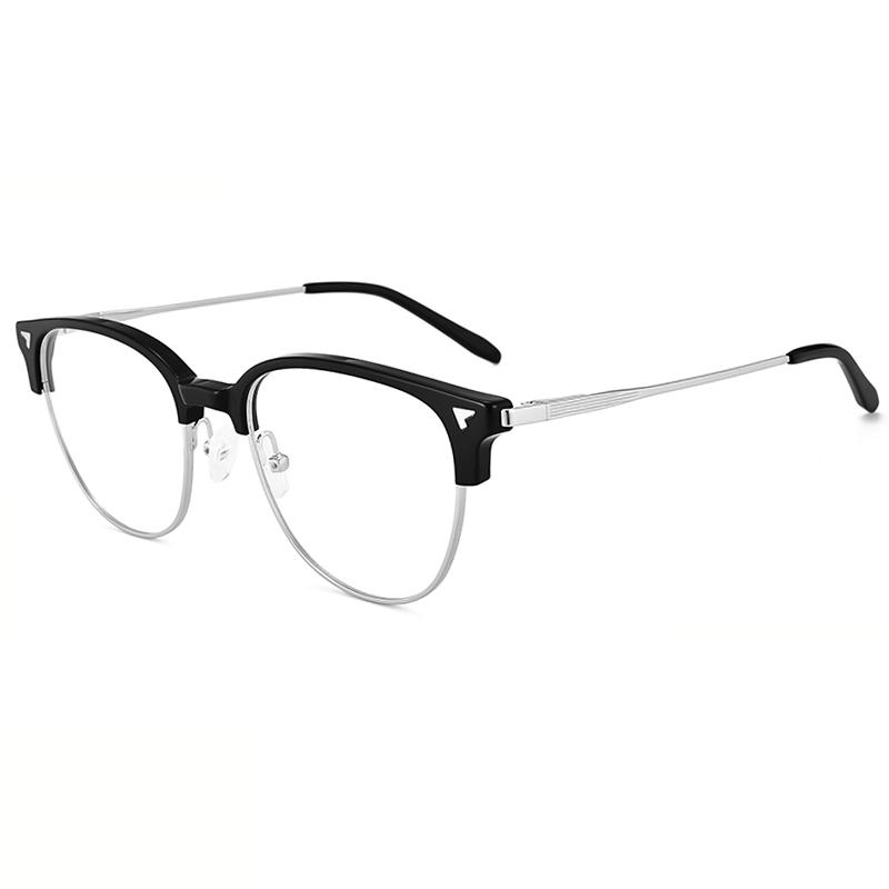 31e147e752e Spectacle Frame Manufacturers