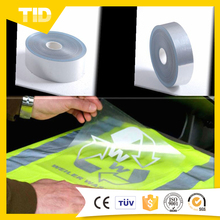 Laminating Film Roll Heat Transfer Material