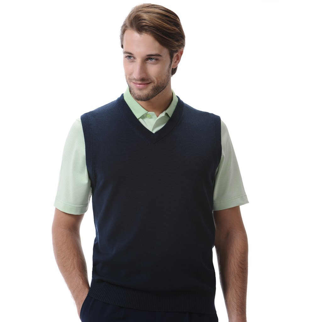 Cheap Mens Cable Knit Sweater Vest Find Mens Cable Knit Sweater