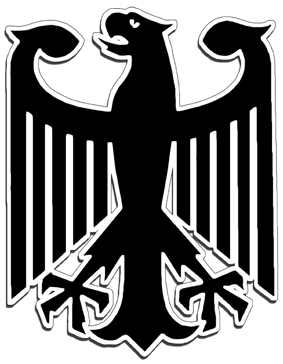 Buy Deutschland Germany Eagle Crest German Soccer Jersey Sweatshirt