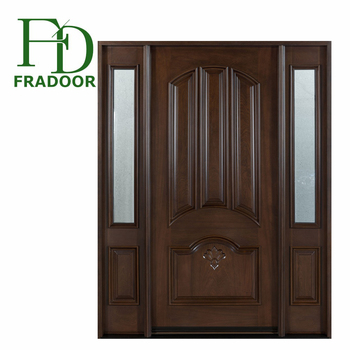 Indian Home Main Door Design Images