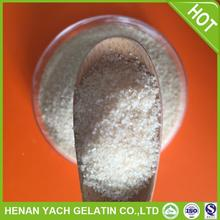 Professional buy kosher flavored gelatin for wholesales