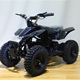 Kids Mini Electric ATV Quad Bike 4 Wheel Motorcycle for Sale