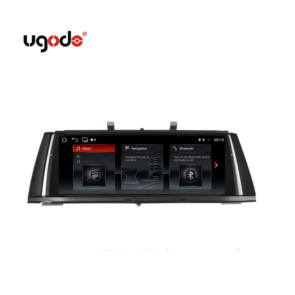 F02 Ugode Px6 Android 8 1 Car Stereo Gps Navigation For B-m-w F02 7 Series  Cic Rhd - Buy F02 Stereo,Android F02 Stereo,F02 Product on Alibaba com