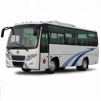 Luxury Euro Iii Right Hand Drive 35 Seater Coach Bus For Sale - Buy Bus  Color Design,Luxury Coach Bus For Sale,Party Bus For Sale Product on