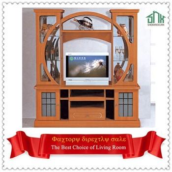 Led Tv Wall Cabinet Designs : ... Design - Buy Tv Showcase Design,Led Tv Wall Unit,Tv Cabinet With