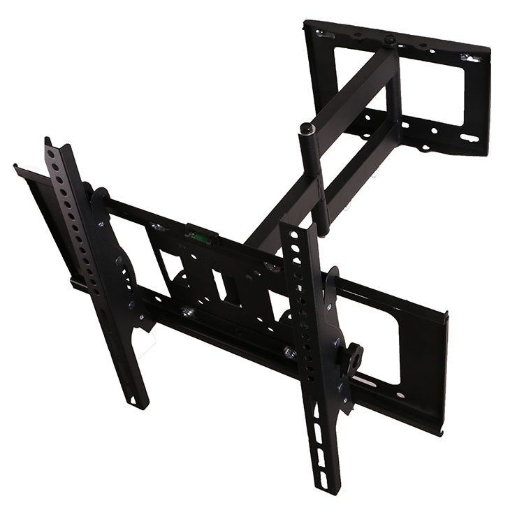 tv hangers. crt tv stand wall mount, mount suppliers and manufacturers at alibaba.com hangers