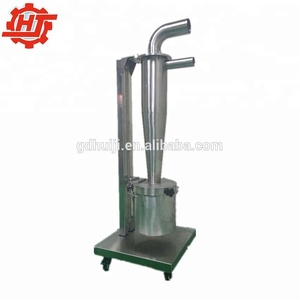 Cyclone Dust Collector Separator for Pharmaceutical Machine
