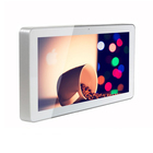 32 Inch Wifi LCD Monitor With Touch Screen