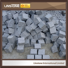 Interlocking Patio Paver Lowes, Interlocking Patio Paver Lowes Suppliers  And Manufacturers At Alibaba.com