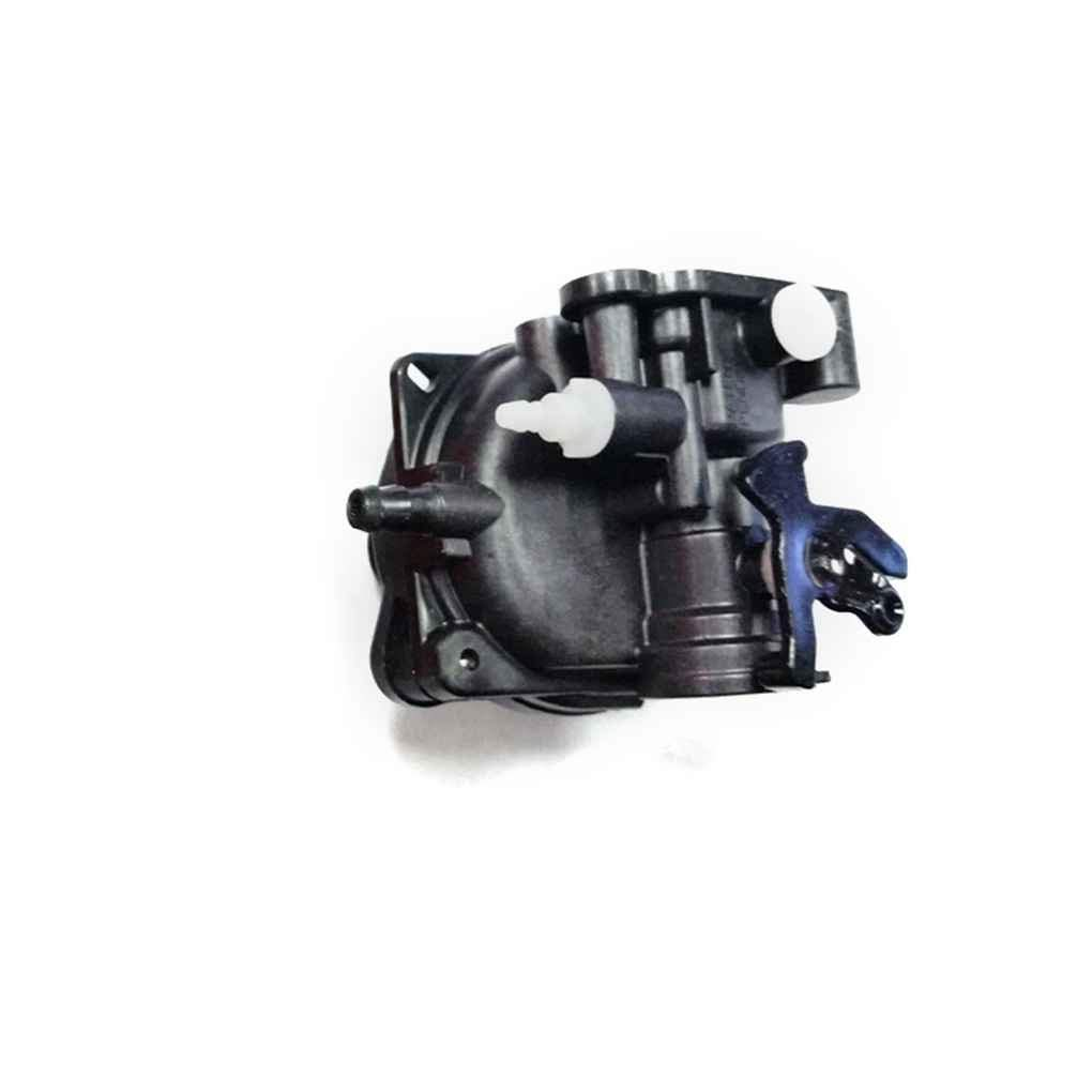 Cocoray Vehicles Auto Carburetor Carb Replacement Accessory for Briggs and Stratton 799583 Lawn Mower