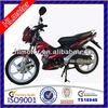 CUB 110CC HAOJIA FORZA MOTORCYCLE