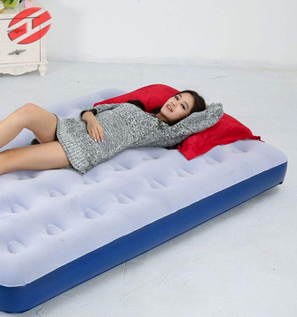 Heavy Duty Air Mattress >> Long Life Heavy Duty Inflatable Air Mattress Car Air Bed For Camping Buy Long Life Heavy Duty Inflatable Camping Air Mattress Car Air Bed Product On