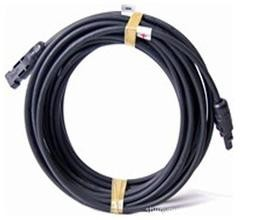 cable with connector.jpg